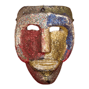 Máscara Chivo, Los Chivos, Guerrero